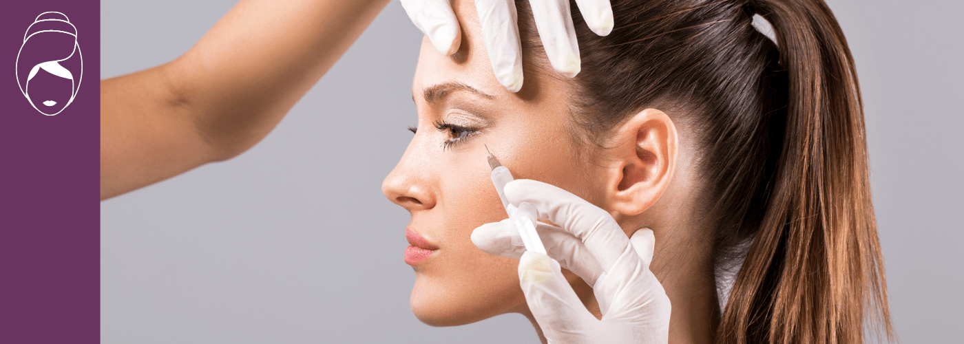 How Long Can Botox Results Last?