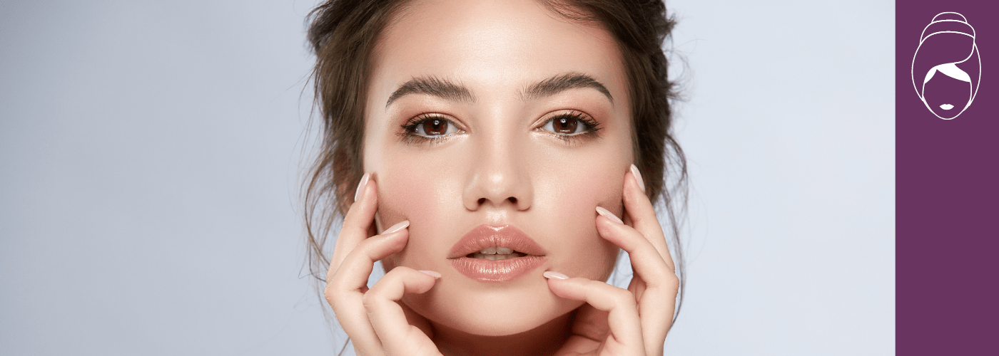 Botox for Private Events and Parties